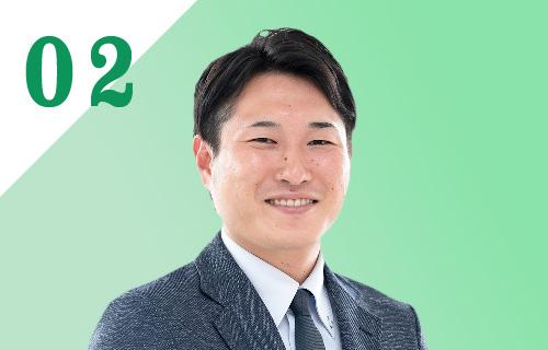 member1
